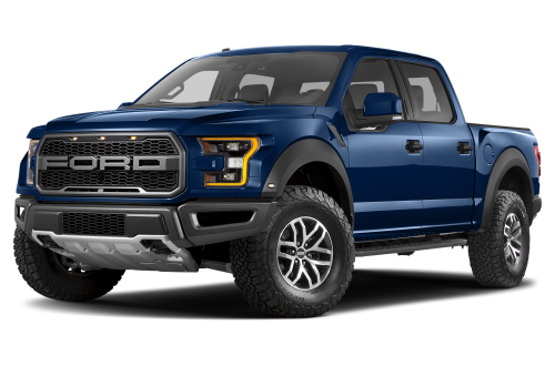 A1 Custom Auto Body is Certified to Repair Ford F150s